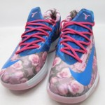 KD 6 Aunt Pearl 1
