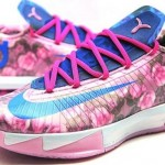 KD 6 Aunt Pearl 2