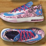 KD 6 Aunt Pearl 3
