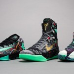 Nike All Star Pack