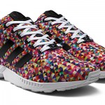 Adidas Originals ZX Flux Photo Pack 2