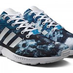 Adidas Originals ZX Flux Photo Pack 3