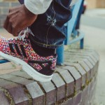 Adidas Originals ZX Flux Photo Pack 5