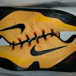 19b73517a61 ... Kobe 9 Low EM Bruce Lee s to sit in stores