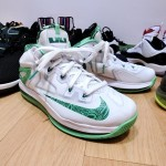Lebron 11 Low Easter 2