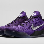 Kobe 9 Low Grape 3