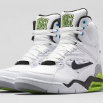 Command Force Volt 1