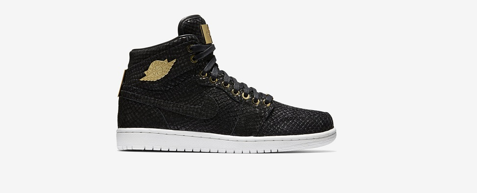 air-jordan-1-pinnacle-black-release-date