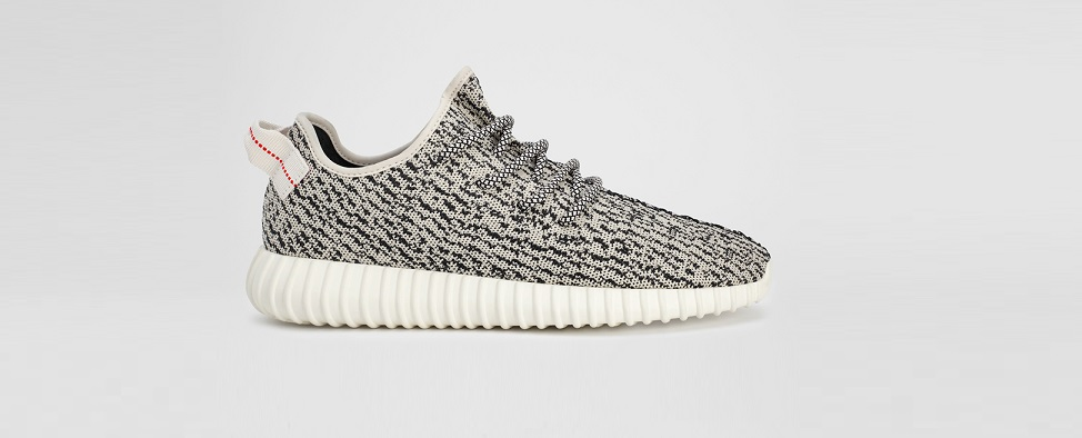adidas-yeezy-boost-low-official-photos-june-27th-01